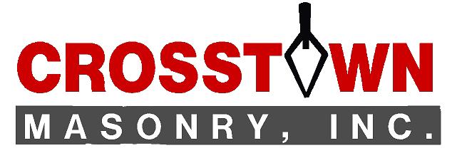 Crosstown Masonry
